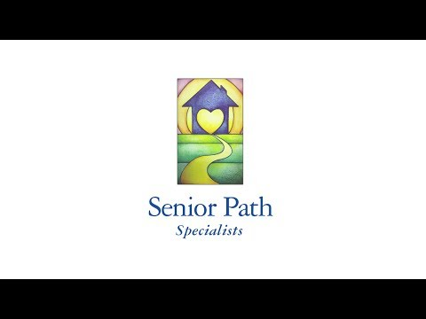 Senior Path Specialists - San Antonio and New Braunfels, TX
