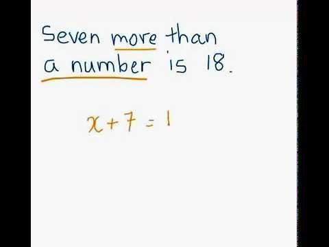 math makes sense 7 homework book answers