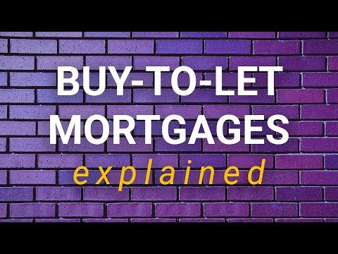 buy-to-let-mortgages:-explained-|-property-hub