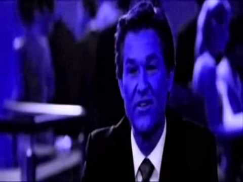 Poseidon 2006 Music Video
