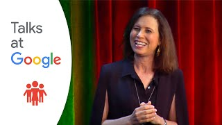 """Joanne Lipman: """"The Media and Political Coverage"""" 