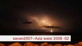 Aziz waisi 2008 -02