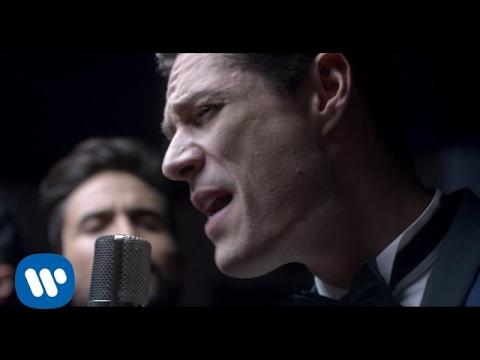 Marconi - Adiós Amor (Video Oficial)