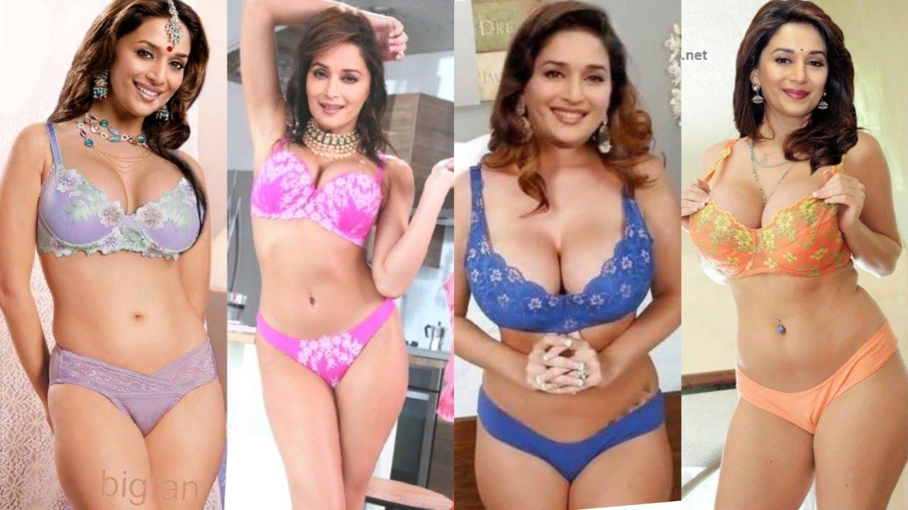 Download Madhuri Dixit hot sexy photoshoot 2020||Madhuri Dixit||Bollywood actress bikini||