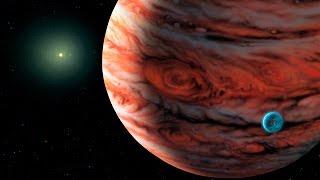 On a Marché sur Saturne pour vous Documentaire astronomie
