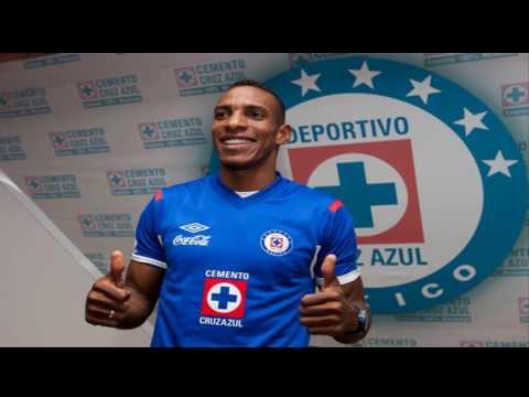 Los jugadores que nunca debieron irse de Cruz Azul