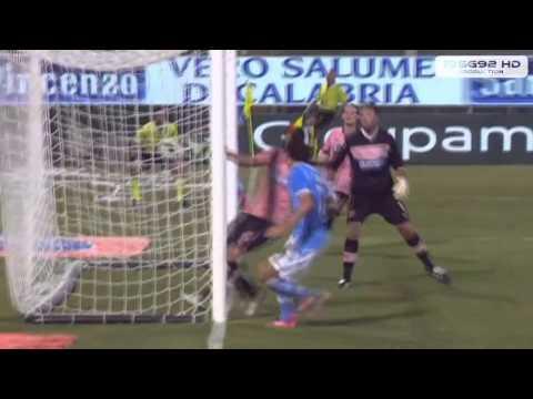 Edinson Cavani ►All I Know◄ El Matador   SSC Napoli   2013 HD