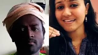 Aap Ka Aana Dil Dhadkana African Kumar Sanu and Chithira Nair