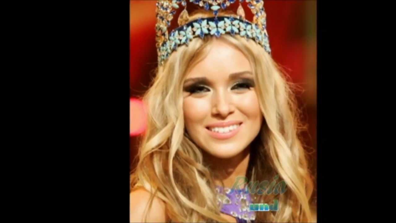 bde53a0f7096 Miss Mundo 2013 elimina el desfile de bikinis por miedo a los ...