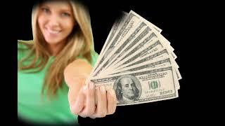 Займ на карту без отказов круглосуточно,онлайн кредит, микрокредит, кредит онлайн