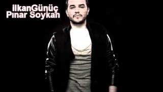 Pınar Soykan - Gitme Demedim mi ilkanGünüç Versiyon