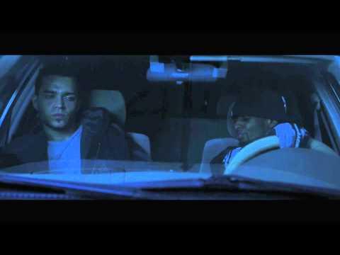 k-slick---crime-chronicles-(official-music-video)