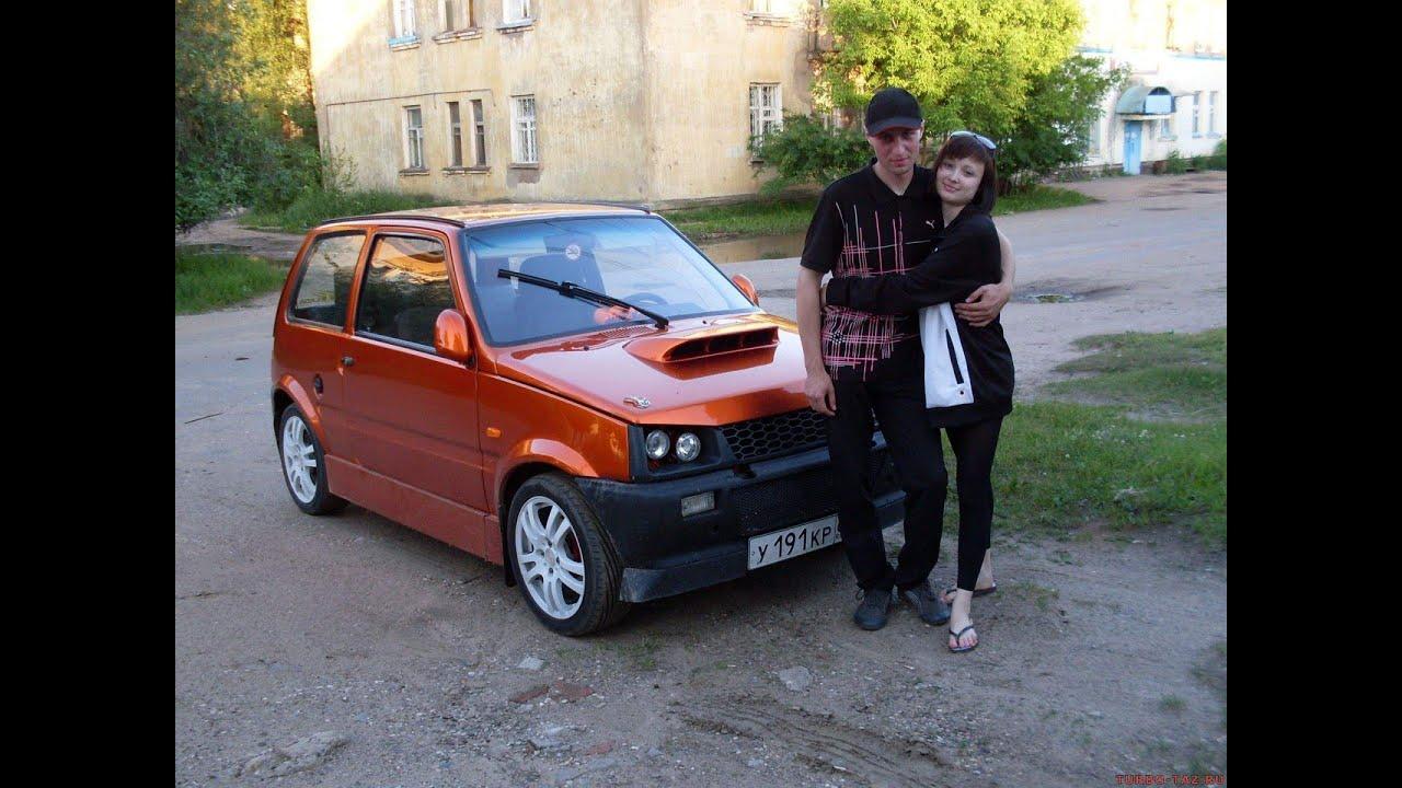 Димитровграде авито белорецк автомобили с пробегом удобный поиск вакансий