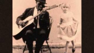 Harry Belafonte - Dolly Dawn