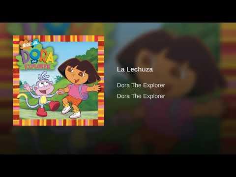 La Lechuza