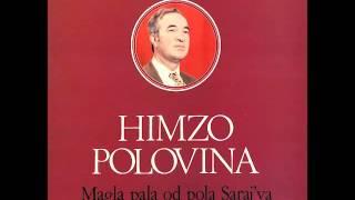 Himzo Polovina - Komsinica - ( Audio )