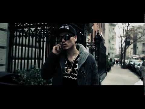 YORK / FIND YOU feat.AK-69 -short ver.-
