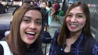 Buddy Travel 2016 - Legazpi, Albay