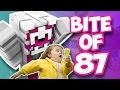 Minecraft Fnaf: Sister Location - Bite Of 87 (Minecraft Roleplay)