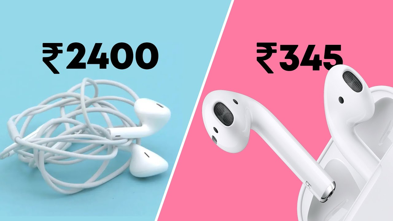 SMARTPHONE GADGETS ALL IN ₹500 AVAILABLE ON AMAZON