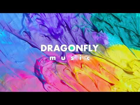 Fredji - Happy Life | 1 Hour Version