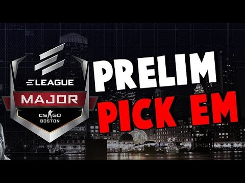 how to pick a major