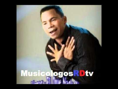 Joe Veras - El Que Nada Tiene (Audio)