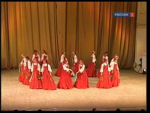 Сценарий свадьбы в русском стиле - конкурсы, традиции и образы