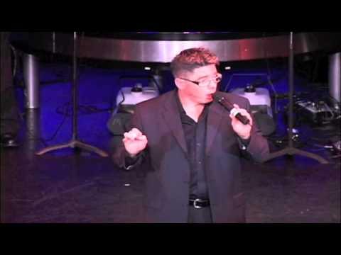 Welcome onboard show with Matt Baker Cruise Director PART 2