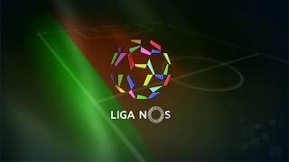 Primeira Liga, 3η αγ. 29/8, 30/8 & 31/8! [tv]