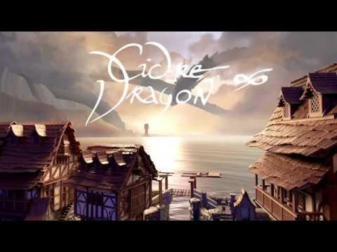 Festival Cidre & Dragon 2016