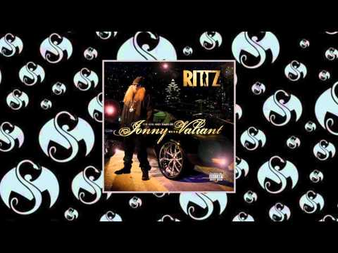 Rittz - Wastin Time (Feat. Big K.R.I.T.)