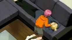 Gravitation- Yuki crying