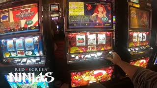 VGT SLOTS - ALWAYS ASK THIS BEFORE YOU PLAY...