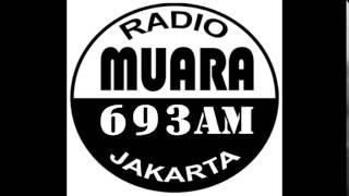 Radio Muara Musik Asyik Nusantara