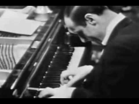 Joe Zawinul - Piano Solo (1963)