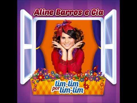 07. Dia De Festa - Aline Barros