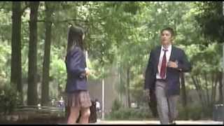 Призрачная система / Ghost System / Gosuto shisutemu (2002) семпл (Александр Райдер)