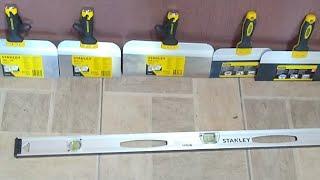 Ferramentas De Steel Frame E DRYWALL