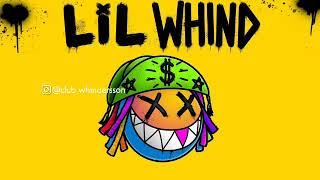 TRAP DO GAGO MÚSICA OFICIAL COMPLETA -LIL WHIND TRAP (WHINDERSSON NUNES )