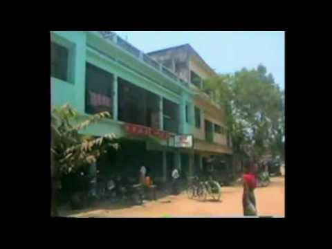 Arakan 2/2 Burma Myanmar Maungdaw Somoni أراكان 2/2 بورما ميانمار