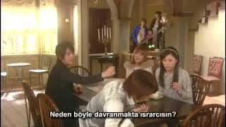 Perfect Girl Episode 9 Eng Sub.. Comedy
