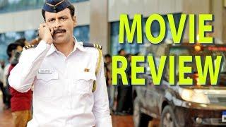 Traffic Movie Review | Manoj Bajpayee | Jimmy Sheirgill | Divya Dutta