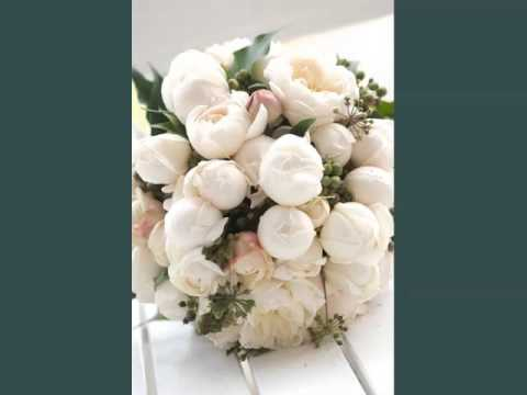 White peony flower bouquet picture collection white peony bouquet white peony flower bouquet picture collection white peony bouquet romance mightylinksfo
