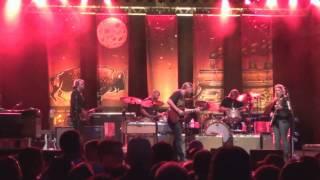 Tedeschi Trucks Band - Don