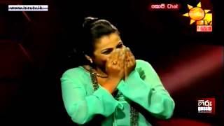 Kanchana Mendis - Copy Chat 2014-04-20