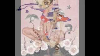 Cuba Doll - Lloyd Glenn
