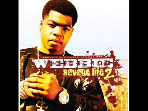 Webbie: Just Like Me