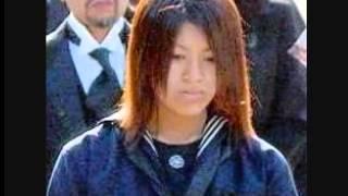 高円宮家の次女の典子さまが、島根県の出雲大社の神職、千家国麿さんと...