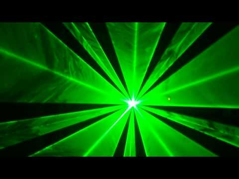DJ 2Eazy-Beat No. One Hundred Thirteen